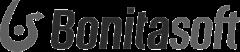 Bonita_Logo_Grey