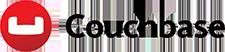 coushbase_logo